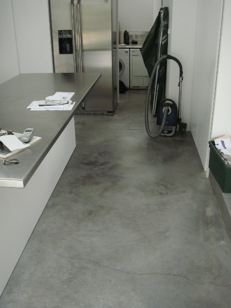 POLISHED CONCRETE FLOORS ghana | all concrete floor solutions